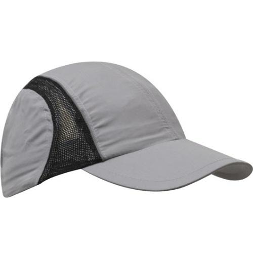 Generate Microfibre Sports Cap