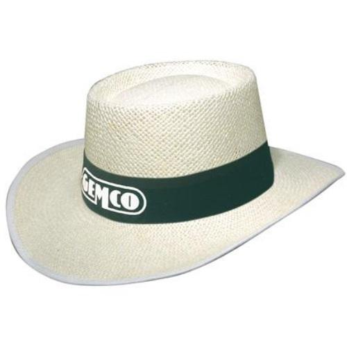 Generate Premium Straw Hat