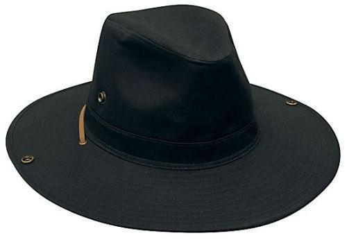 Generate Premium Wide Brim Hat