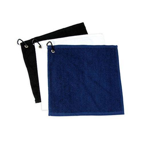 Golf Towel - Small