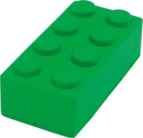 Dezine Building Blocks