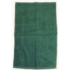 Terry Large Sports Towel