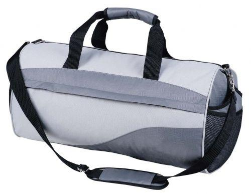 Icon Roll Sports Bag