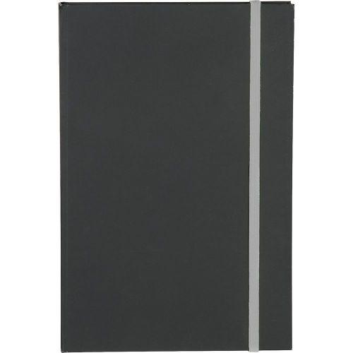 Avalon Colour Edge Notepad