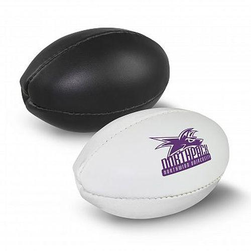 Eden Mini Rugby Ball