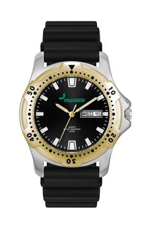 Mens and Ladies Water Resistant Watches