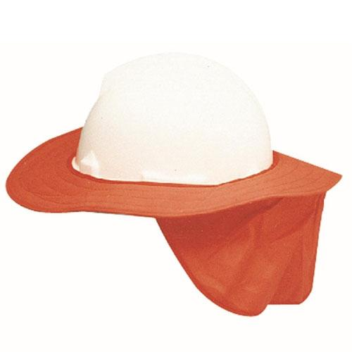 Hard Hat Brim