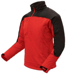 Icon Adventure Soft Shell Jacket