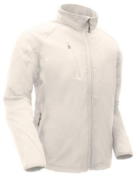 Icon Corporate Soft Shell Jacket