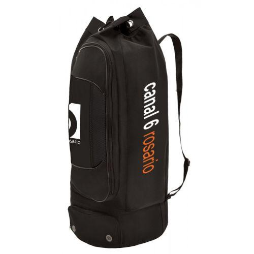 Icon Cricket Sports Bag