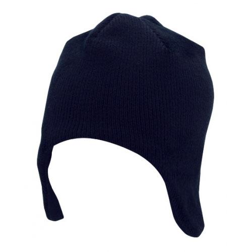 Icon Ear Beanie