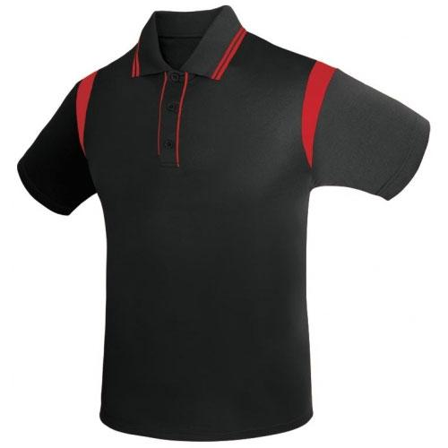 Recycled PET Eco Polo Shirt