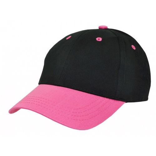 Icon Kids Cap