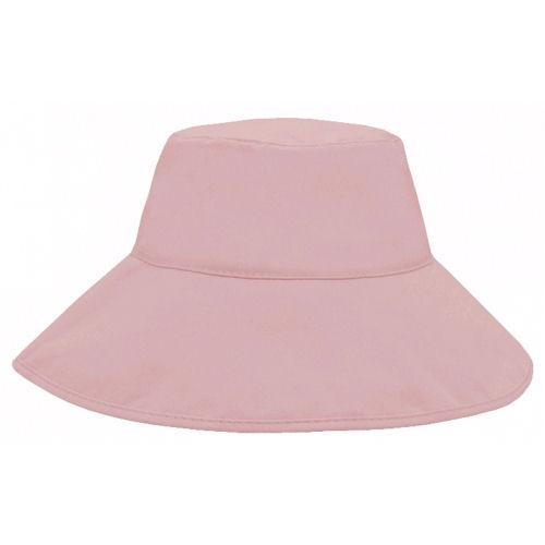 Icon Ladies Hat