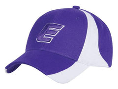 Icon Leeds Cap