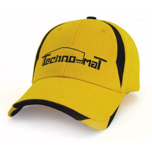 Icon Newcastle Cap