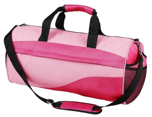 Icon Ladies Sports Bag