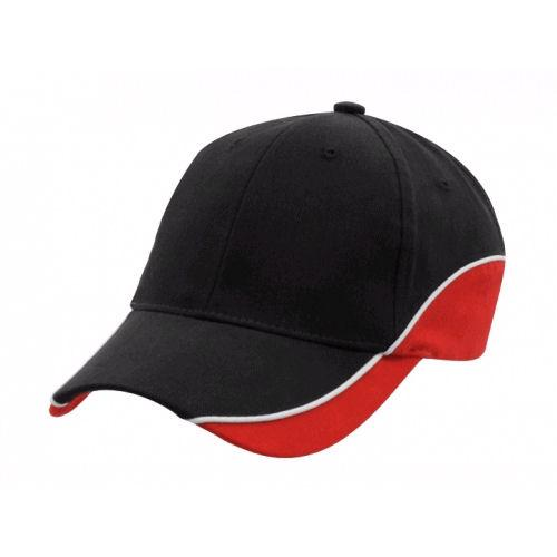 Icon Soho Cap