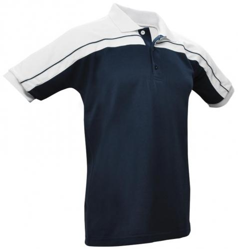 Icon Sports Pique Polo Shirt