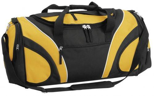 Icon Team Sports Bag