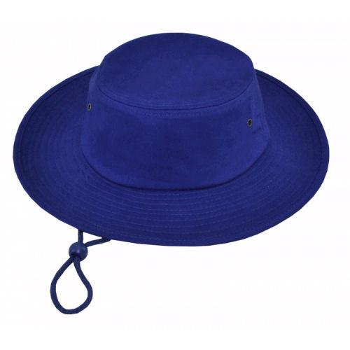 Icon Wide Brim Hat