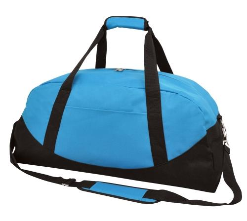 Icon Wraparound Sports Bag