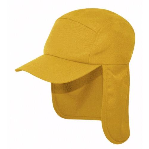 Icon Childrens Legionnaire Cap