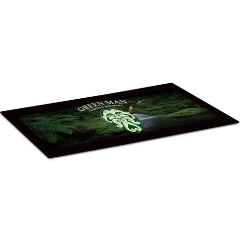 Eden Counter Mat