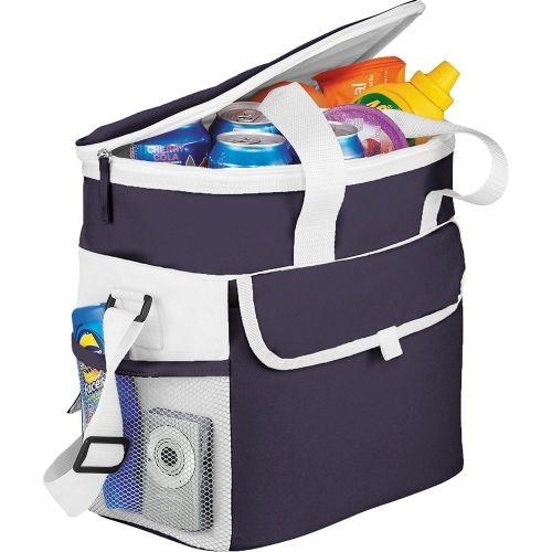 Avalon Picnic Cooler Bag