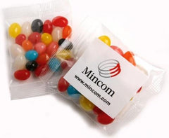 Yum Bags of Lollies - 25grams