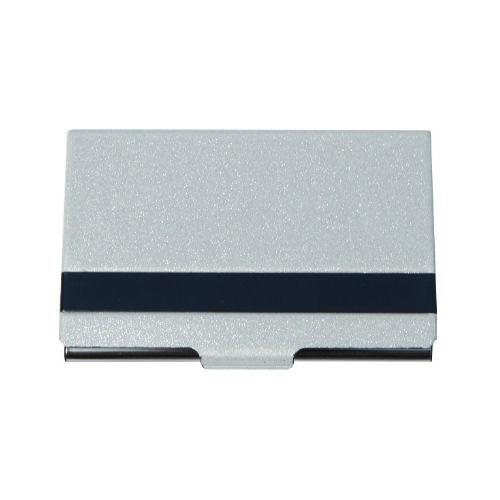 Xcite Business Card Holder