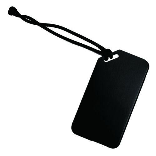 Arc Luggage Tags