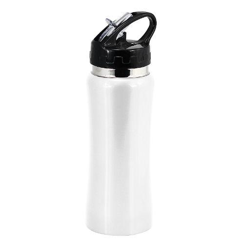 Xcite Stainless Steel Drink Bottles