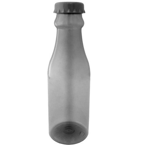 Arc Bottle