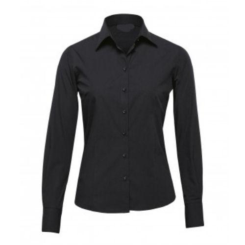 Phoenix Self Stripe Corporate Shirt
