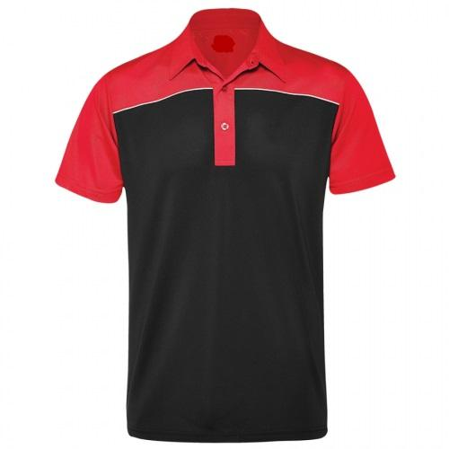 Leisure Corporate Polo Shirt