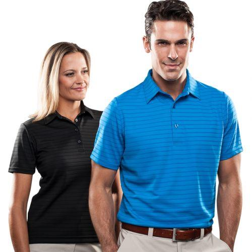 Leisure Golf Day Polo Shirt