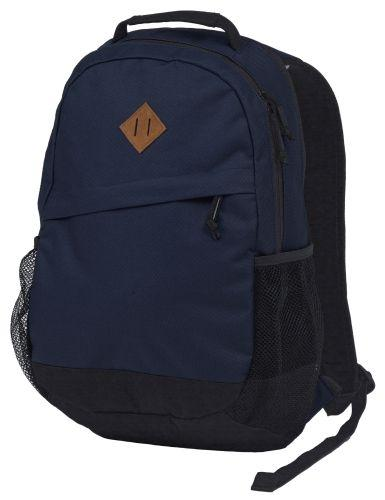 Phoenix Premium Laptop Backpack