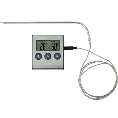 Milan Meat Thermometer