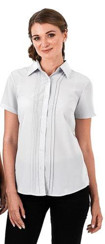 Reflections Ladies Corporate Blouse