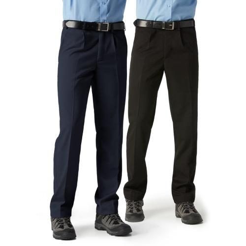 Mens Uniform Pant