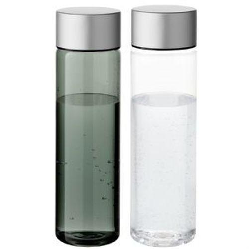 Avalon Modern Design Drink Bottle