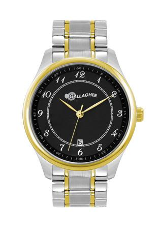 Mens and Ladies Office Watch