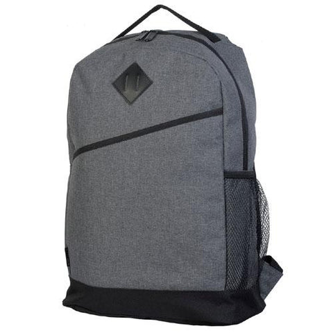 Murray Urban Backpack