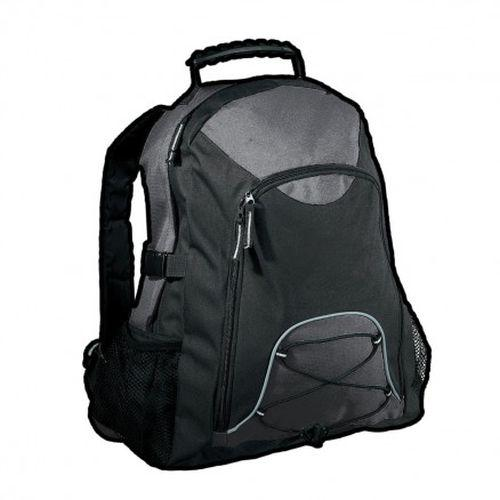 Murray Bungee Backpack