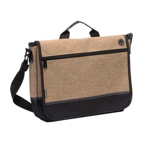 Murray Classic Satchel