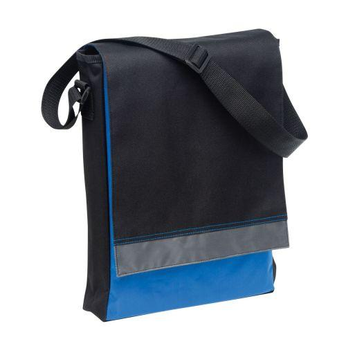 Murray Conference Shoulder Bag