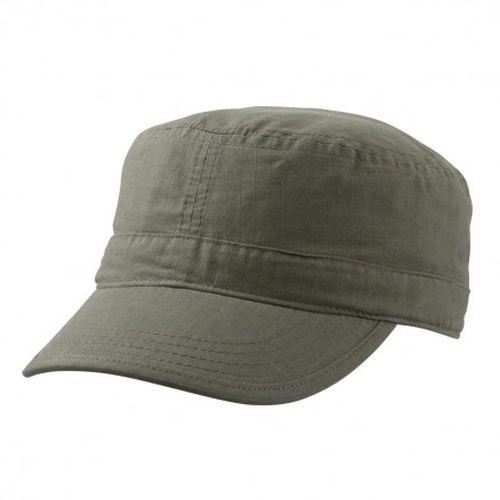 Murray Military Cap