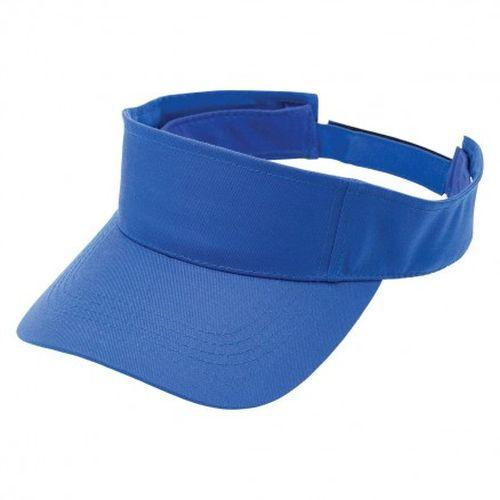 Murray Promo Visor