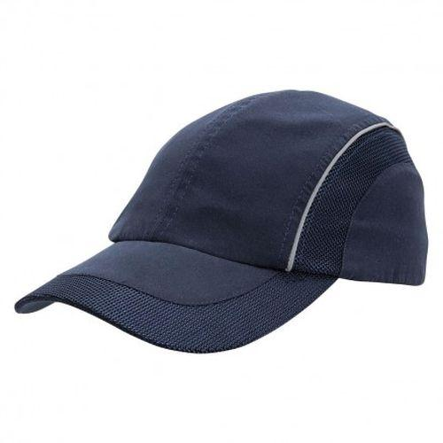Murray Reflective Sports Cap